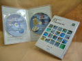 DVD&CD教本001(第一期)